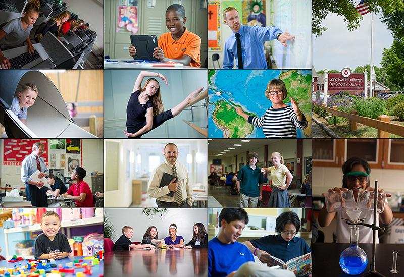 Long Island NY Marketing Photography