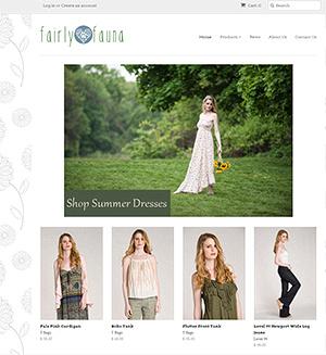 Long Island Catalog Fashion Photography Nassau and suffolk