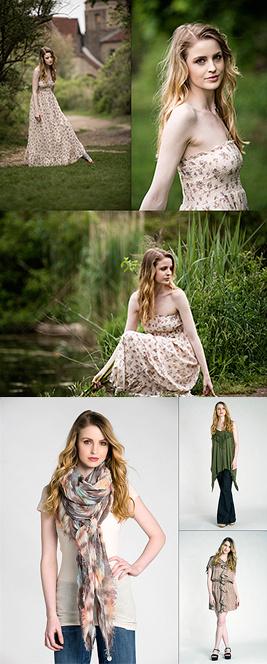 Long Island Catalog Fashion Photography Suffolk
