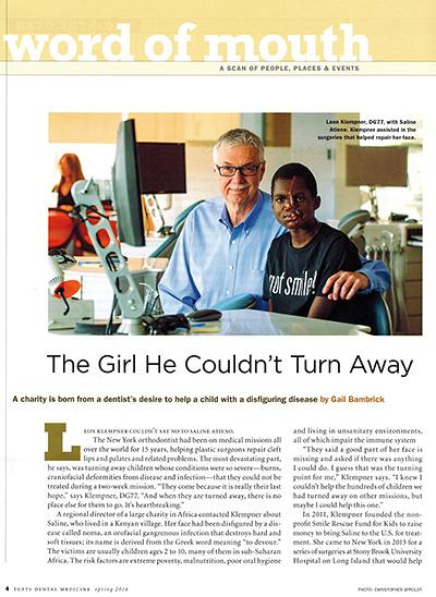 Long-Island-NY-Editorial-Photography-Magazine